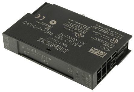 Siemens 6ES7132-4BD02-0AA0