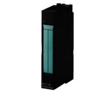 Siemens 6ES7134-4GD00-0AB0