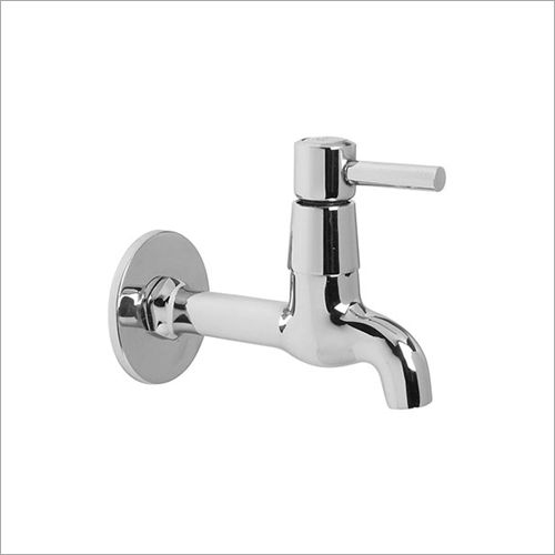 Stainless Steel Long Body Tap