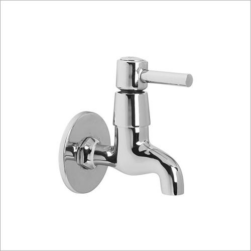 Stainless Steel Short Body Tap