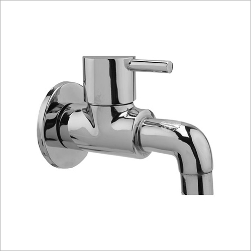 Short Body Water Tap
