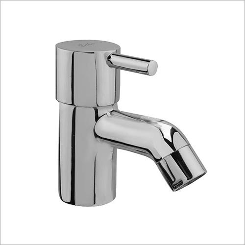 Pillar Cock Water Tap