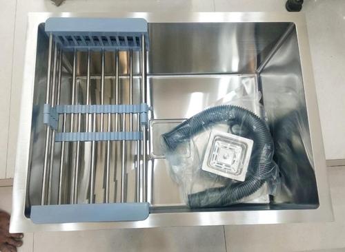 HandMade Kitchen Sinks