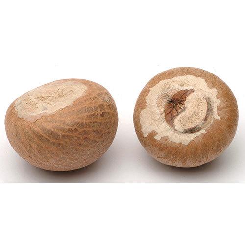 Assam Betel Nuts