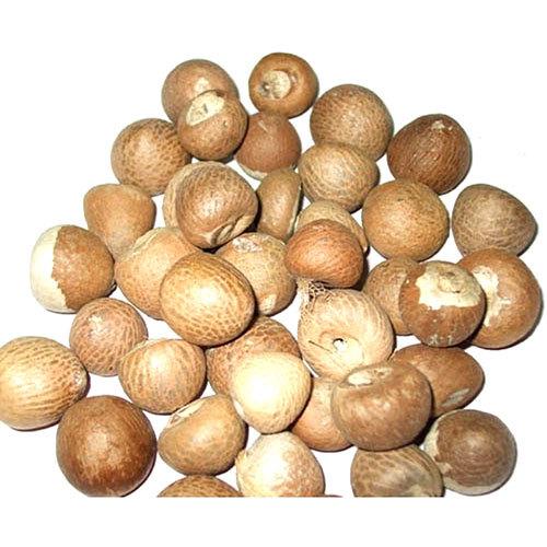Assam Areca Nut