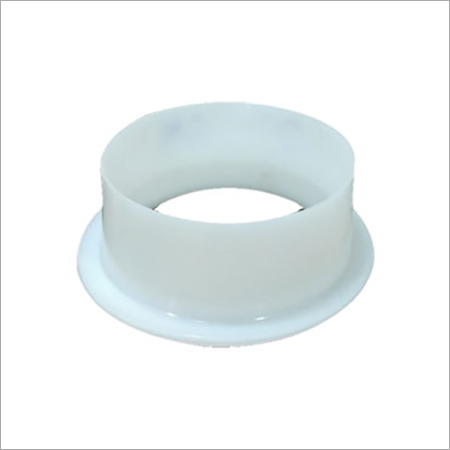 Plastic Core Plugs