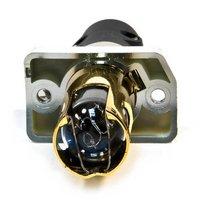 UV Flame Sensor QRA2