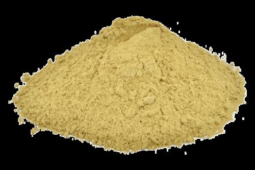 Gokhru Bada Powder