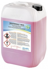 Neutragel Neo Pure concentrated