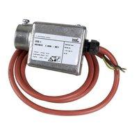 Fire Alarm UV Cell UVS 1