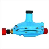 Vanaz Make Low Pressure Regulator