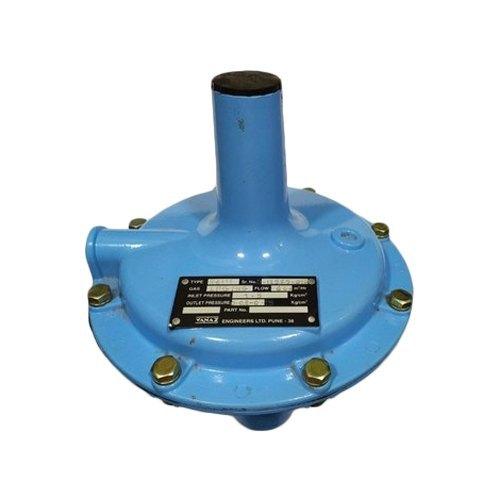 Vanaz Make Low Pressure Regulator