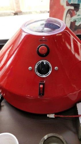 Electric Milk Centrifuge Machine
