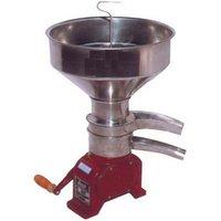 Cream Separator Lab Apparatus