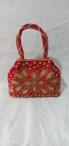 Women Purse Weddings