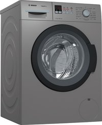 BOSCH Serie 4 Washing machine, front loader7 kg 1000 rpm