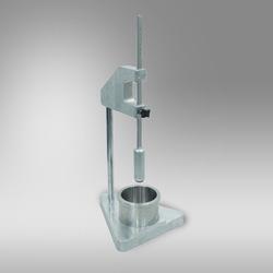 Plunger Penetration Apparatus