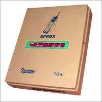 Epabx 104