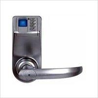 Fingerprint Door Locks