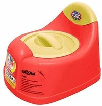 Nayasa Potty Seat for Baby
