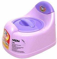 Nayasa Baby Potty Seat
