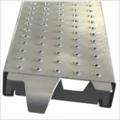 Steel Board With Hook