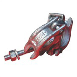 Scaffolding Swivel Coupler
