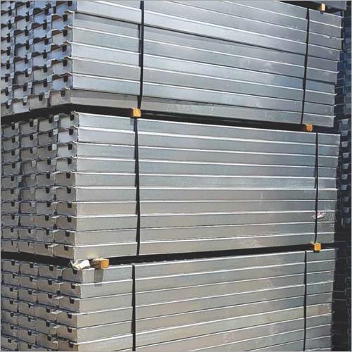 Scaffolding Steel Board