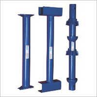 Scaffolding Vertical Standard Cuplock