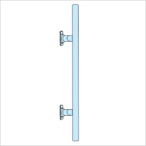 Scaffolding Beam Bracket Cuplock