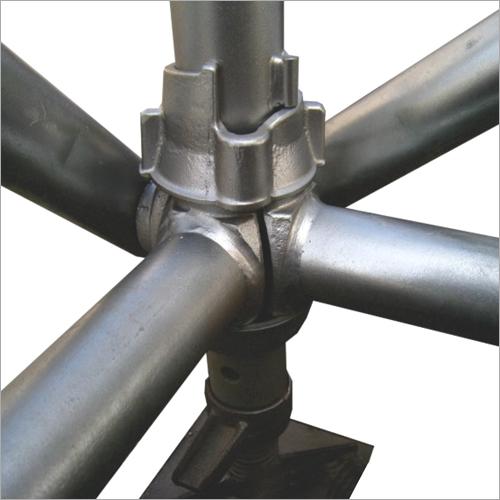 Scaffolding Cuplock