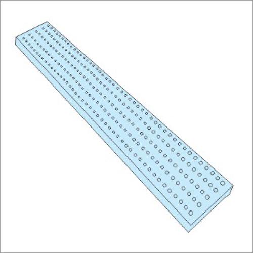 Steel Board Without Hook