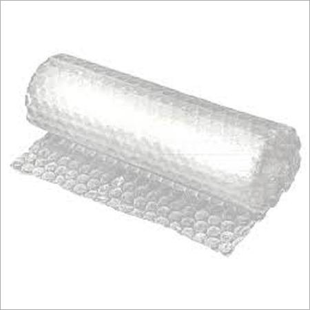 Plain Air Bubble Roll