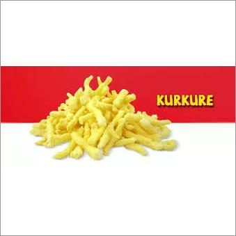 Kurkure & Pufs