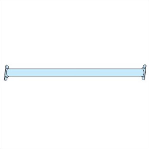 Scaffolding Ledger Horizontal Cuplock