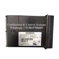 Universal Controller RWF40