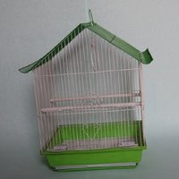Pet Products Small Bird Cage