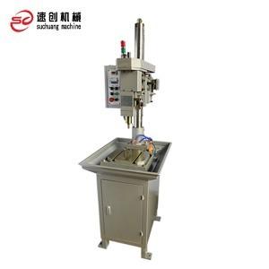 SS-8616 Hydraulic Drilling Machine