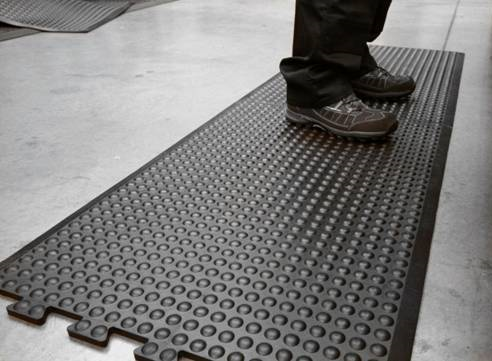 Antifatigue Mat
