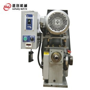 SS-6532 Gear Type Tapping Machine(Horizontal)