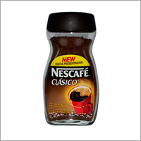 Nescafe Coffee