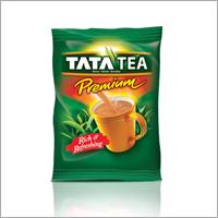 Tata Tea Moisture (%): 5%