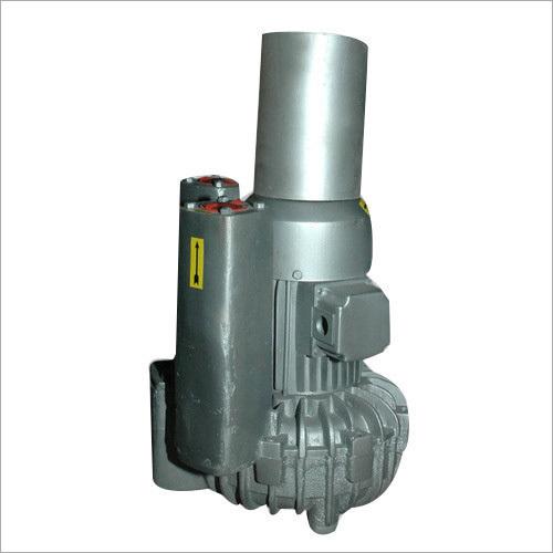 Electroplating Air Pump