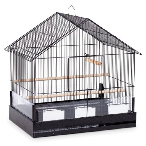 Prevue Pet Products Charleston Bird Cage 110B