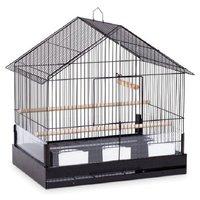 Prevue Pet Products Charleston Bird Cage 110B