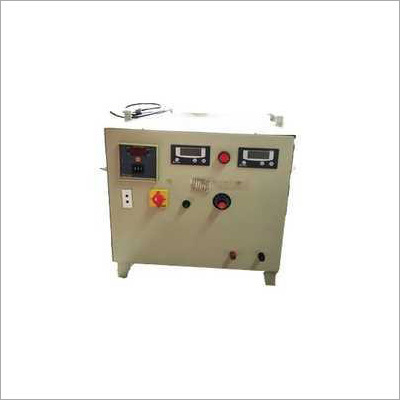 Electric Rectifier
