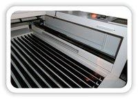 SWORD PLUS 1390 Cutting Machine
