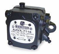 Suntec Oil Burner Pumps