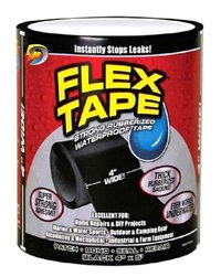 Super Strong Flex Tape