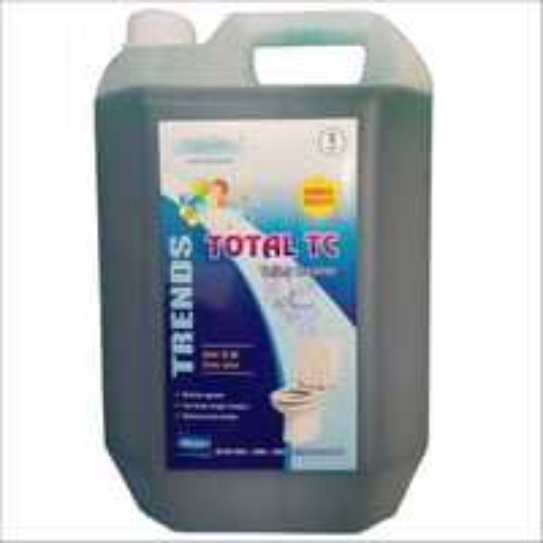 5 Ltr Toilet Cleaner